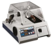 Precision Cutters -- IsoMet 1000
