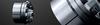 CLAMPEX® Self-centering Clamping Set -- KTR 201