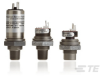 Panel Mount Pressure Sensor | Pressure Transducer | AST4200 -- AST4200