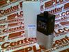 PROPORTIONAL-PRESSURE REGULATOR(161164) -- MPPE3186420B
