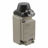 Snap Action, Limit Switches -- Z7036-ND -Image