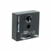 Time Delay Relays -- F10690-ND -Image