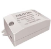 AC to DC Converter, LED Driver Module -- RACD06-500
