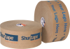 Extra Heavy Duty Grade, Water Activated Reinforced Paper Tape with Custom Print -- WP 450 - Image