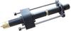 Wheel Center Bore ID Measuring Gauge -- RF096-50/70-200-Clb -Image