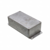 Boxes -- HM3642-ND -Image