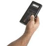Hand Held Static Meter -- 80302