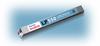 Emergency Ballast -- LP550