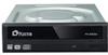 Plextor PX-L890SA-26 24X DVDRW Optical Drive - Internal, SAT -- PX-L890SA-26