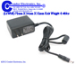 Switching Power supplies -- S-12V0-1A6-UV30
