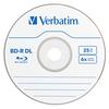 BD-R DL -- 97237
