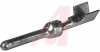 connector comp,044-series,poke-home crimp pin contact,for 14,16,18awg wire. -- 70013261