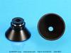 D Series Deep Vacuum Cup -- A-3150137