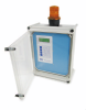 Refrigerant Gas Monitor -- IR-2000
