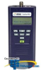 JDSU TestifierPRO Cable Tester with Cable Test Remote -- TP650