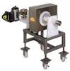 E-Z Tec® Liquid Line Metal Detector -- MD-205W