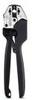 Crimping pliers - CRIMPFOX-CX 10,90 - 1212098 -- 1212098