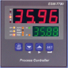 Full Featured Controller -- ESM-7730 - Image