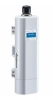 Advantech EKI-6311 & 6331 Wireless Access Point/Client Bridge