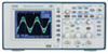 B&K Precision 2540B Digital Oscilloscope, 2 Channel, 60 MHz -- EW-20043-63 - Image