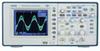 B&K Precision 2540B Digital Oscilloscope, 2 Channel, 60 MHz -- GO-20043-63 -- View Larger Image