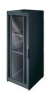 24U TS8 NEMA 12  Network Enclosure -- 9969876 - Image