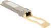 Fiber Optics - Transceiver Modules -- 775-1164-ND -Image