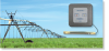AG-STIK™ Water Quality Measurement -- 599A -Image