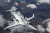 Business Jet -- HondaJet
