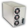 Open Frame Power Supply -- PSP1500-5 - Image