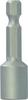 1250407 -Image