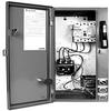 NEMA Size 1 LTG Combination Cntcr Ckt -- 503L-BAAD-3-32T - Image