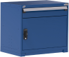 Heavy-Duty Stationary Cabinet -- R5AEE-3010 -Image