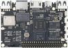 Single Board Computers (SBCs) -- 2064-KVIM2-M-002-ND -Image