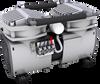Diaphragm Gas Pump -- UN 023.1.2 -Image