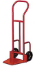 MECO Shovel-Style Freight Hand Truck -- 7168800