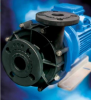 T-Mag™ Magnetic Drive Pump AMX Series -- TM4H
