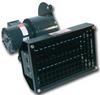 Vortex Static Eliminator Blower -- Model 7001