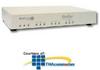 MultiTech Systems 4-Port Click-to-Talk Server -- TA410