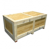 Crating For Large Washer -- 9010--3C - Image