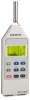 Sound Level Meter And Spectrum Analyser -- SC260