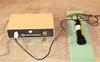 Helium Neon Laser head -- Acterna/TTC/JDSU/WG (Wandel Goltermann) 1107