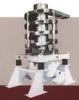 Vibrating Spiral Elevator -- TMSP