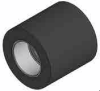 Press-Fit Style Rollers Bearing Mount -- PR-404824-95UR-18B