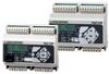 Control Relays -- ATyS C30 / C40