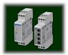3-Phase Monitoring Relay -- DPA52