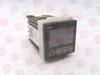 OMRON E5CN-Q2MTD-500-AC/DC24 ( TEMPERATURE CONTROL 24VAC/DC MULTI INPUT 1/16 DIN ) -Image