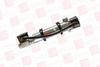 KIM HOTSTART CB120210-000 ( HEATER: ENGINE, 240 VAC 8.3 A 2000 W 1 PH, 100 TO 120DEG F ) -Image