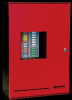 Agent Release Control Panel -- MR-2320