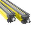 Safety Light Curtain -- SG2-14IE015C1 - Image